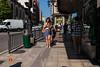 Movilmania por Oviedo, Asturias. España. (RAYPORRES) Tags: españa asturias julio oviedo adiccion 2013 telefoniamovil