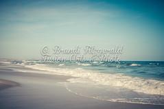 BrandiFitzgerald.LidoBeach038 (brandifitzarts) Tags: newyork beach waves scene longbeach shore eastcoast beachscene sandwriting lidobeach newyorkbeach brandifitzgerald sayingsinsand
