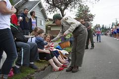 2013 Parade 22 (Mount Rainier NPS) Tags: parade volunteer 4thofjuly independenceday eatonville