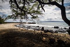 Maui (robvaughnphoto.com) Tags: ocean beach hawaii maui rjvtog