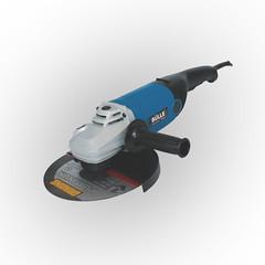 Ηλεκτρικά εργαλεία BULLE