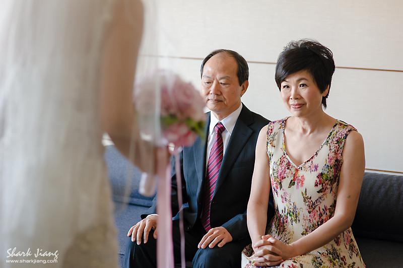 婚攝,晶華酒店婚攝,婚攝鯊魚,婚禮紀錄,婚禮攝影,2013.06.08-blog-0033