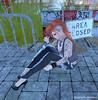 (Shadow Rothmanay) Tags: shadow fashion mesh sl secondlife pichi ikon ninia corvus ncore purepoison baiastice endlesspaintattoos ciadesigns glamaffair adoness maxigossamer httpmodeatoutprixblogspotfr limitedbazaar rothmanay shadowrothmanay modeatoutprix flashfriendlyposes theseraphimsocial