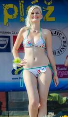 Miss Pl 2013 (The Adventurous Eye) Tags: woman girl beautiful beauty nice contest young bikini miss pl pehrada 2013 hartvkovice wilsonka daleick misspl missplwilsonka