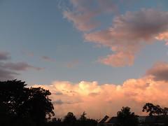 DSCN0133 (rlg) Tags: storm unique july unusual 29 monday stormclouds fpr 0729 2013 nikonp510 201307 20130729 07292013 20130729storm storm20130729