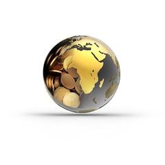 Borderless Investments