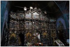 Mânăstirea Zamfira