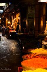 DSC_0385 (Paras Rathod) Tags: life lighting street india flower nature yellow evening design still market explore local bazaar mumbai simple lightroom 2013 parasrathod nikond5100