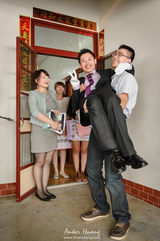 婚攝20130706雅悅0017