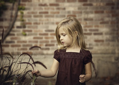 Sweet Savannah (Didenze) Tags: portrait girl childportrait naturallightportrait didenze itsybitsyblooms