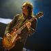 Jason Bonham Led Zeppelin Experience-3