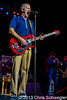 JJ Grey & Mofro @ DTE Energy Music Theatre, Clarkston, MI - 08-30-13