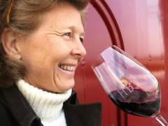 9671102182 95326c4c86 m 2013 Bordeaux Images Photographs Chateau Owners Wine Food Life