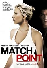 Match Point (mirka_12) Tags: matchpoint