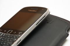 DSC_3115 (Ruslan Botsyurko) Tags: canada blackberry smartphone rim 9900 bold smartphones blackberrybold bold9900 blackberrybold9900