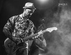 Julin Ro Di (Julin Ro Di) Tags: guitarra huelva jazz