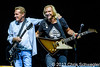 Eagles @ History Of The Eagles, The Palace Of Auburn Hills, Auburn Hills, MI - 09-21-13