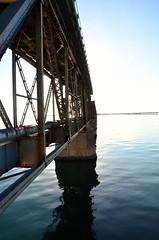 bridge (justuff) Tags: chris cool florida miami homestead floridakeys array kilroy southflorida justuff chriskilroy