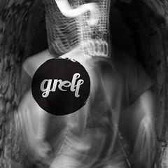 grell (-grell streetwear-) Tags: trash underground screenprint tshirt bern limited edition ltd tee streetwear designed graphicshirt