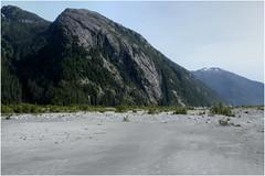 _MG_1927 (2)a (markbyzewski) Tags: alaska ugly hdr glacialsilt thomasbay bairdglacier