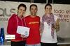 "inma sanchez y nora diaz padel campeonas 3 femenina torneo beneficio sala premier vals consul octubre 2013 • <a style=""font-size:0.8em;"" href=""http://www.flickr.com/photos/68728055@N04/10161921975/"" target=""_blank"">View on Flickr</a>"