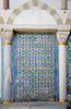 Courtyard of the Eunuchs (Keith Watson Photography) Tags: turkey mosaic courtyard istanbul palace tiles topkapi harem eunuchs volume7 93793499n00 turleyvacation