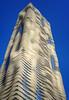 Aqua 2 (DPRPhoto) Tags: chicago architecture travelphotos aquatower blinkagain