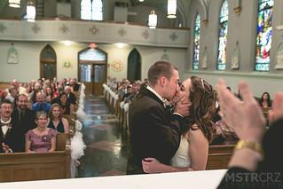maas-wedding-draft-274