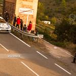 WRC Catalunya Costa-Daurada 2013 thumbnail