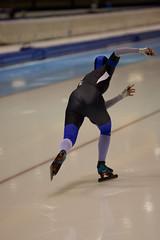 2B5P0028 (rieshug 1) Tags: heerenveen schaatsen speedskating thialf eisschnelllauf knsb merkenteams trainingswedstrknsbmerkenteams