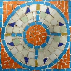 mosiac (Leo Reynolds) Tags: mosaic panasonic f45 squaredcircle iso80 0004sec hpexif dmcfz38 xleol30x sqset099 xxx2013xxx