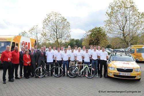 team 3M 2014 (27)