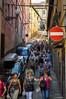 Achicharrados (SantiMB.Photos) Tags: street people geotagged calle elba italia gente ita toscana tamron 18200 portoferraio 2tumblr vacaciones2012 geo:lat=4281524836 geo:lon=1033126295