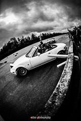 _DSC0101 (AdiosPhoto) Tags: cars sc car rain wheel japan wall skyline photo bash nikon shoot nissan hell automotive racing crew silvia toyota bmw m3 mazda miata pma s2000 jdm hks mx5 motorsport drifting drift stance fullsize ae86 toyo nismo s13 s14 illest kissthewall wsup d700 wisefab driftshop chargedimportracing adiosphotography drifthunt jimsp
