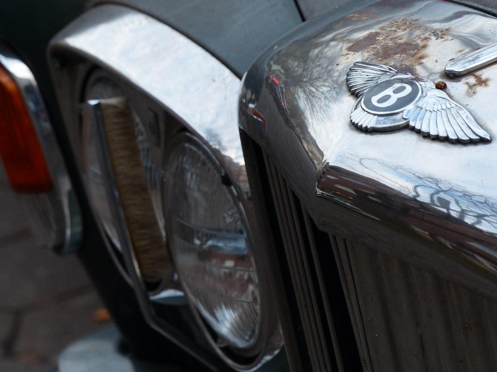 The World\'s Best Photos of auto and scheibenwischer - Flickr Hive Mind