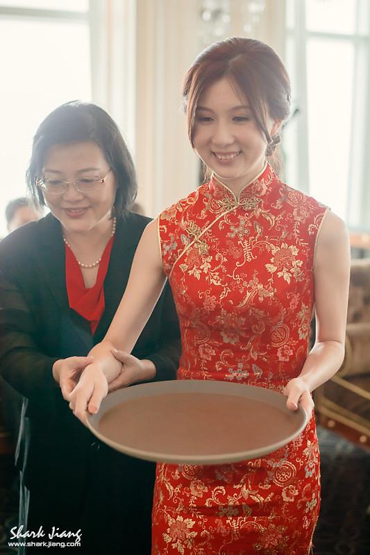 婚攝,台北君品酒店,婚攝鯊魚,婚禮紀錄,婚禮攝影,2013.10.06.blog-0011