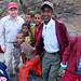 59_2009_01_Ethiopia_130