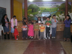 Escuela-Dominical-2013-05-19-07