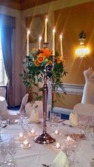 "Wedding Flowers Coventry - Nuleaf Florists <a style=""margin-left:10px; font-size:0.8em;"" href=""http://www.flickr.com/photos/111130169@N03/11310061526/"" target=""_blank"">@flickr</a>"