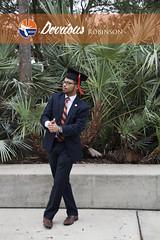 DSC_1550 (natsangster) Tags: graduation grad uf gogators gatorgrad