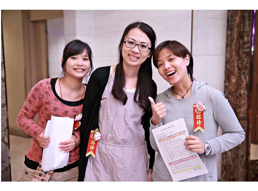 1130_Blog_130.jpg