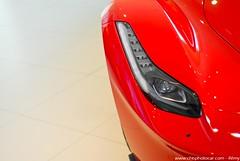 Ferrari LaFerrari (Rmy   www.chtiphotocar.com) Tags: car photo nikon italia belgium sigma sint ferrari turbo enzo legend rosso scuderia supercar v8 sportscar dealer speciale corsa lightroom monza f40 v12 martens 458 fiorano commendatore hypercar latem laferrari