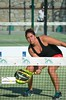 "rocio gonzalez 2 padel 2 femenina torneo navidad los caballeros diciembre 2013 • <a style=""font-size:0.8em;"" href=""http://www.flickr.com/photos/68728055@N04/11545210235/"" target=""_blank"">View on Flickr</a>"