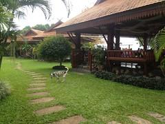 Viang Yonok Hotel Thailand
