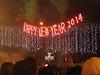 kurdistan 2014 (Kurdistan Photo كوردستان) Tags: christmas new happy kurd 2014 بمناسبة العام الجديد سالى الميلادي herêmakurdistanê year2014 بيروز