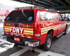 EMS19s FDNY EMS Battalion Chief Fire Vehicle, University Heights, Bronx, New York City (jag9889) Tags: county city nyc house ny newyork building car station architecture truck fire automobile bronx chief center sierra ambulance medical company transportation vehicle service borough technician paramedics emergency ems 19 fdny emt department gmc 2012 universityheights personnel bravest battalion medics battalion19 jag9889 y2012