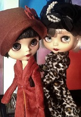 LaVern and Maisie: Part 5