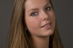 Lindsey (Mary Berkhout) Tags: