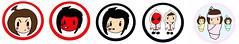 Pop Bubbles JRC SPWK B-Pop Cartoon Comic Book Pee Wee Kids Anime Chibi Cute Girl Kawaii Android Manhua Game Manga Eyes Day Supa Oshikko Kizzu Cute Love Shonen Seinen Super Picture Paint Number Android Manhua Game Toy Skateboard Kart Bike 3 Wheel Cart Scoo (pbpopakaalison) Tags: christmas music baby anime halloween fashion shirt poster toys hoodie toddler punk babies chibi cartoon manga tshirt jacket hoody harajuku sweetpea comicbook skateboard writer sweatshirt otaku japanimation dormroom cartooncharacter punkhair badgirl omake hooded skatergirl girlsroom punkgirl babynewborn girlshair nastygirl badgirlsclub babyart chinesecomic bpop dormposter girlsposter badgirlposter girlsuperhero girlcartooncharacter chibichu japancomic supapeweekids masonvalentine bpopcomic bpopposter bpopmasonvalentine peeweebabies bpoppicture bpopgirlsroom bpopdoll bpopjapan {vision}:{text}=0565 bpopcosplayeranimechibi americancomicbookcharacters animechibikawaiijapan posterbannersign harajukuskaterpunkhair
