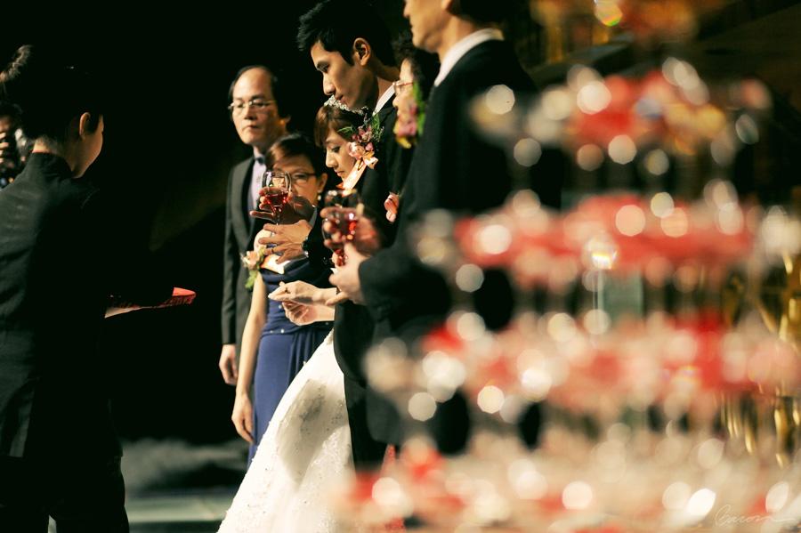 婚禮紀錄,婚攝,婚攝培根,BACON IMAGE,大直典華,飛碟圓頂, 婚攝培根, 台北婚攝